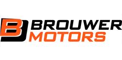 Brouwer Motors BV