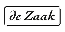 Cafe de Zaak