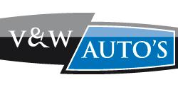 V&W Auto's