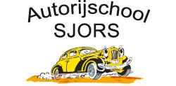 Autorijschool Sjors