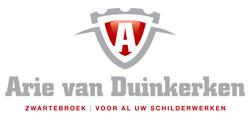 Arie van Duinkerken