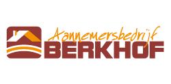 Aannemersbedrijf Berkhof
