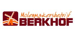 Molenmakersbedrijf Berkhof