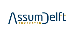 AssumDelft Advocaten