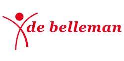Dorpshuis De Belleman