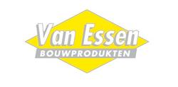 Van Essen Bouwprodukten