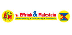Van Effrink en Malestein VOF