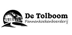 De Tolboom Pannenkoekenboerderij