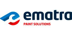 Ematra Transport Repair