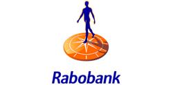 Rabobank Barneveld/Voorthuizen