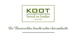 Bakkerij Koot