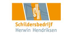 Schildersbedrijf Hendriksen