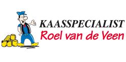 Kaasspecialist Roel van de Veen
