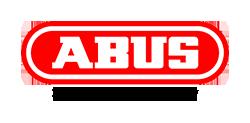 ABUS Tweewielerservice Nederland