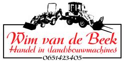 Wim van de Beek