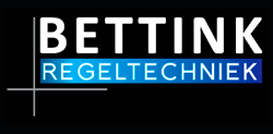 Bettink Regeltechniek