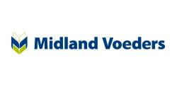 Midland Voeders VOF