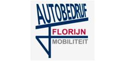 Autobedrijf Florijn